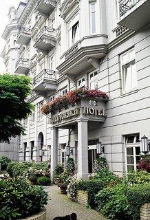 Pauschalreise Hotel Deutschland,     Städte Nord,     Vorbach in Hamburg