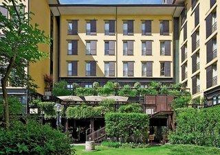 Pauschalreise Hotel Italien,     Emilia Romagna,     Mercure Bologna Centro in Bologna