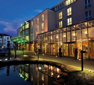 Pauschalreise Hotel Deutschland, Sachsen, Courtyard Dresden in Dresden  ab Flughafen Berlin