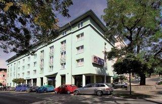 Pauschalreise Hotel Deutschland, Sachsen, Best Western Macrander Hotel Dresden in Dresden  ab Flughafen