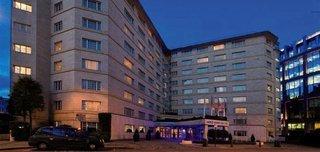 Pauschalreise Hotel Großbritannien, London & Umgebung, Meliá White House in London  ab Flughafen Düsseldorf