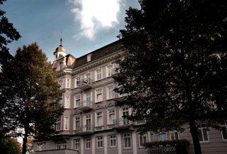 Pauschalreise Hotel Deutschland, Städte Nord, Vorbach in Hamburg  ab Flughafen