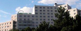 Pauschalreise Hotel Deutschland,     Städte Nord,     Panorama Inn Hotel & Boarding Haus in Hamburg