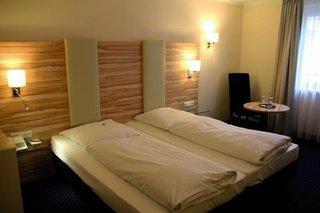Pauschalreise Hotel Deutschland, Städte Süd, Daniel in München  ab Flughafen Bruessel