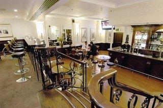 Pauschalreise Hotel Großbritannien, London & Umgebung, Thistle City Barbican in London  ab Flughafen Amsterdam