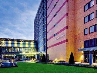 Pauschalreise Hotel Deutschland, Städte Nord, Sofitel Hamburg Alter Wall in Hamburg  ab Flughafen Abflug Ost