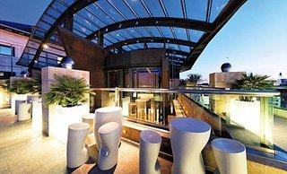 Pauschalreise Hotel Spanien, Madrid & Umgebung, Urban Hotel Madrid in Madrid  ab Flughafen Berlin-Tegel