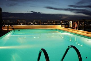 Pauschalreise Hotel Griechenland, Athen & Umgebung, Dorian Inn in Athen  ab Flughafen Basel
