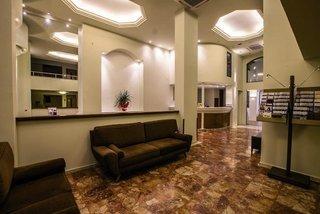 Pauschalreise Hotel Griechenland, Athen & Umgebung, Marina Athens Hotel in Athen  ab Flughafen Berlin-Tegel