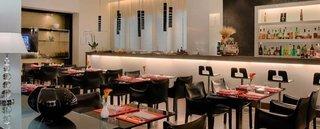 Pauschalreise Hotel Italien, Mailand & Umgebung, NH Collection Milano President in Mailand  ab Flughafen Berlin-Tegel