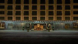 Pauschalreise Hotel Deutschland, Berlin, Brandenburg, Regent Berlin in Berlin  ab Flughafen Basel