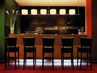 Pauschalreise Hotel Deutschland, Berlin, Brandenburg, SORAT Hotel Ambassador Berlin in Berlin  ab Flughafen Basel