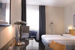 Pauschalreise Hotel Deutschland, Berlin, Brandenburg, Days Inn Berlin City South in Berlin  ab Flughafen Basel