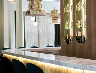 Pauschalreise Hotel Spanien, Madrid & Umgebung, Barceló Torre de Madrid in Madrid  ab Flughafen Berlin-Tegel