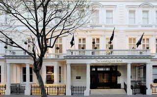 Pauschalreise Hotel Großbritannien, London & Umgebung, The Kensington in London  ab Flughafen Berlin-Schönefeld