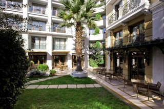 Pauschalreise Hotel Griechenland, Athen & Umgebung, Electra Palace Athens in Athen  ab Flughafen Basel