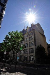 Pauschalreise Hotel Deutschland, Berlin, Brandenburg, Hotel Alexander Plaza in Berlin  ab Flughafen Basel