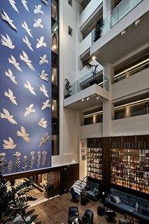 Pauschalreise Hotel Griechenland, Athen & Umgebung, Electra Metropolis Athens in Athen  ab Flughafen Berlin