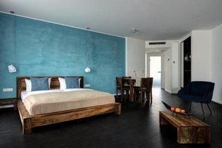 Pauschalreise Hotel Deutschland, Berlin, Brandenburg, Almodóvar in Berlin  ab Flughafen Basel
