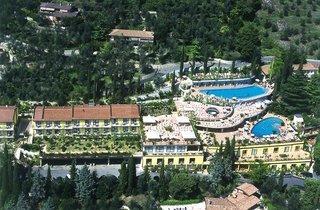 Pauschalreise Hotel Italien, Gardasee & Oberitalienische Seen, San Pietro in Limone sul Garda  ab Flughafen Basel