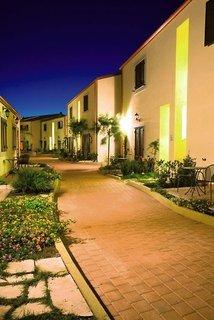 Pauschalreise Hotel Italien, Sizilien, Sikania Resort & Spa in Butera  ab Flughafen Abflug Ost