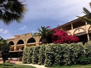 Pauschalreise Hotel Italien, Sardinien, Costa dei Fiori in Santa Margherita di Pula  ab Flughafen Bruessel