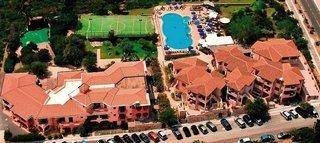 Pauschalreise Hotel Italien, Sardinien, Parco Blu Club Resort in Cala Gonone  ab Flughafen Abflug Ost