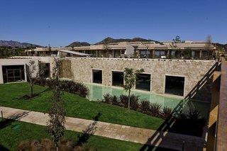 Pauschalreise Hotel Italien, Sardinien, Paradise Resort Sardegna in San Teodoro  ab Flughafen Abflug Ost