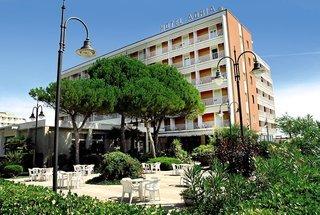 Pauschalreise Hotel Italien, Italienische Adria, Adria Milano Marittima in Milano Marittima  ab Flughafen