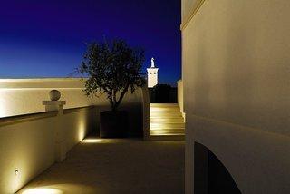 Pauschalreise Hotel Italien, Apulien, Masseria Bagnara Resort & Spa in Lizzano  ab Flughafen Abflug Ost