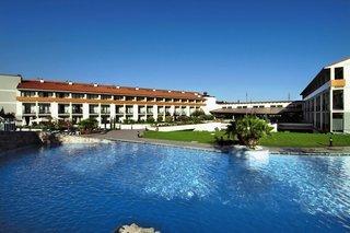 Pauschalreise Hotel Italien,     Gardasee & Oberitalienische Seen,     Parc Hotel in Peschiera del Garda