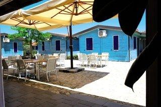 Pauschalreise Hotel Italien, Italienische Adria, Nuovo Natural Village in Porto Recanati  ab Flughafen Berlin-Tegel