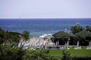 Pauschalreise Hotel Italien,     Italienische Adria,     VOI Alimini Resort in Otranto
