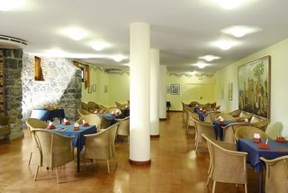Pauschalreise Hotel Italien, Sizilien, Sporting Baia Hotel in Giardini Naxos  ab Flughafen Abflug Ost