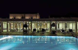 Pauschalreise Hotel Italien, Sizilien, Poggio del Sole Resort in Ragusa  ab Flughafen Abflug Ost