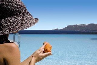 Pauschalreise Hotel Italien, Sardinien, Hotel Luna Lughente in Olbia  ab Flughafen Abflug Ost