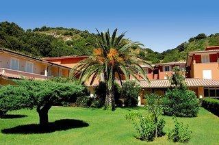 Pauschalreise Hotel Italien,     Elba,     Ortano Mare Village in Rio Marina