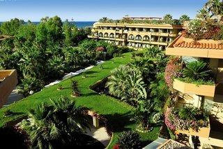 Pauschalreise Hotel Italien, Sizilien, Acacia Resort in Campofelice di Roccella  ab Flughafen Abflug Ost