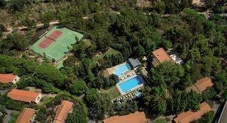 Pauschalreise Hotel Italien, Sardinien, Hotel Rocca Dorada in Santa Margherita di Pula  ab Flughafen Abflug Ost