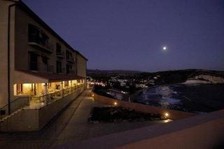 Pauschalreise Hotel Italien, Sardinien, La Baja in Santa Caterina di Pittinuri  ab Flughafen Bruessel