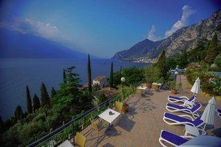 Pauschalreise Hotel Italien, Gardasee & Oberitalienische Seen, Villa Dirce in Limone sul Garda  ab Flughafen Basel
