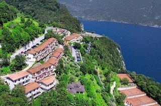 Pauschalreise Hotel Italien, Gardasee & Oberitalienische Seen, Residence Hotel La Rotonda in Tignale  ab Flughafen