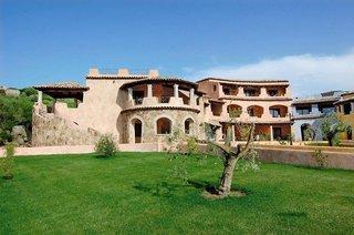 Pauschalreise Hotel Italien, Sardinien, Il Borgo di Punta Marana in Marinella  ab Flughafen Abflug Ost