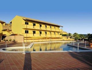 Pauschalreise Hotel Italien, Sizilien, Hotel Baia di Ulisse Wellness & Spa in Agrigent  ab Flughafen Abflug Ost