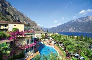 Pauschalreise Hotel Italien,     Gardasee & Oberitalienische Seen,     Royal Village in Limone sul Garda