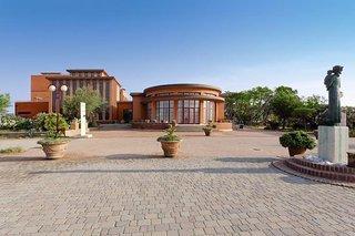 Pauschalreise Hotel Italien,     Toskana - Toskanische Küste,     Uappala Hotel Regina del Mare in Calambrone
