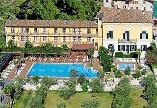 Pauschalreise Hotel Italien, Gardasee & Oberitalienische Seen, Antico Monastero in Toscolano-Maderno  ab Flughafen Berlin-Tegel
