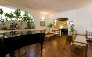 Pauschalreise Hotel Italien, Sardinien, Club Esse Shardana in Santa Teresa Gallura  ab Flughafen Abflug Ost