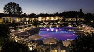 Pauschalreise Hotel Italien, Gardasee & Oberitalienische Seen, Falkensteiner Apartments Lake Garda in Moniga del Garda  ab Flughafen Basel