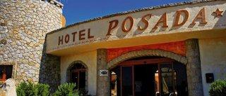 Pauschalreise Hotel Italien, Sardinien, Club Esse Posada Beach Resort in Palau  ab Flughafen Abflug Ost